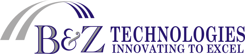 B and Z Technologies